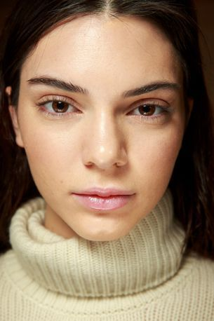 Five all-natural hacks for ridding dark circles that actually work