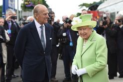 Love and marriage: 10 of the best Queen Elizabeth and Prince Philip quotes