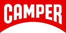 Camper