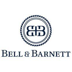 Bell & Barnett
