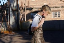 Six street style trends from Mercedes-Benz Fashion Week Australia everyone is wearing
