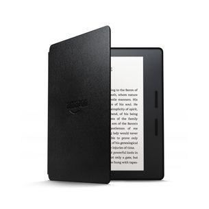 Win a Kindle eReader