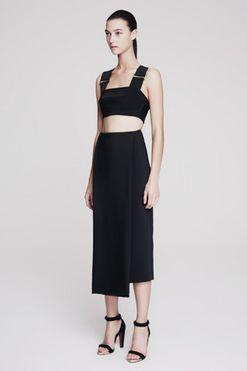 Summer dresses online australia cheap calls