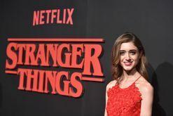 Stranger Things season 2 is happening