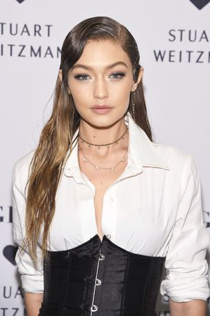 This is Gigi Hadid's favourite $10 pharmacy product