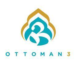 Ottoman3 Brow Bar