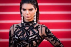 Kendall Jenner dethrones Gisele Bündchen as the highest paid model of the year