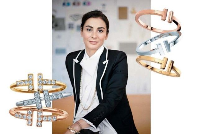 The making of an icon: Tiffany & Co.'s history