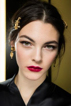 Short on time? Here's how to transform your daytime beauty look for a night out