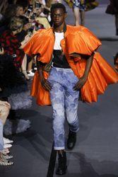 Viktor & Rolf haute couture autumn/winter '17/'18