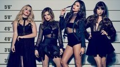 Shay Mitchell's new show is Gossip Girl meets Pretty Little Liars