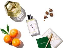 Spring clean: Five scents to spray this spring