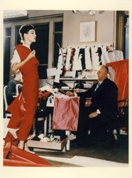 A first look at The House of Dior: Seventy years of Haute Couture at the National Gallery of Victoria