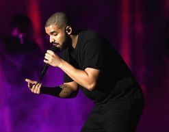 Is Drake the King of the 2017 Billboard Music Awards nominations?