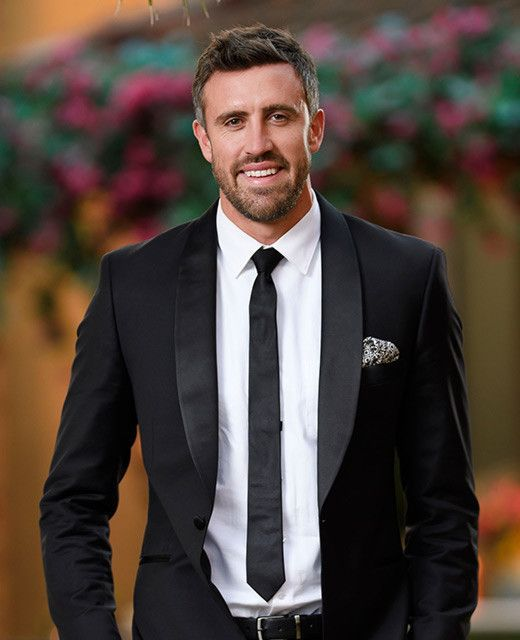 Who is the Next 'Bachelorette' for 2018? The Top Picks Are...