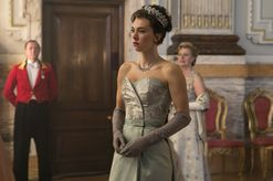 The Crown's Vanessa Kirby on the most incredible true stories she heard when researching Princess Margaret
