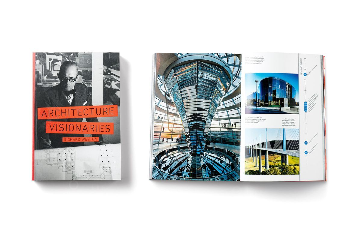 12 Beautiful New Interior And Design Books For Your Coffee