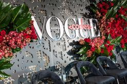 Inside the 2017 Vogue Codes Sydney Summit