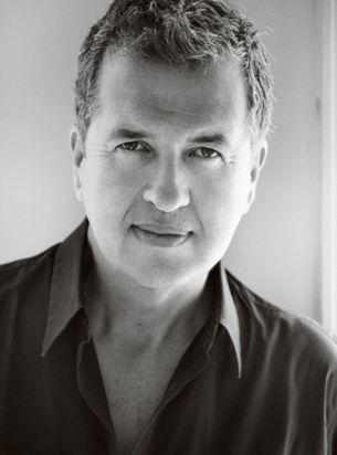 Mario Testino is coming to Sydney to guest edit Vogue Australia