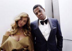 Beyoncé wears your next favourite Australian brand