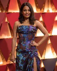Oscars 2017: Priyanka Bose is wearing Vivienne Westwood