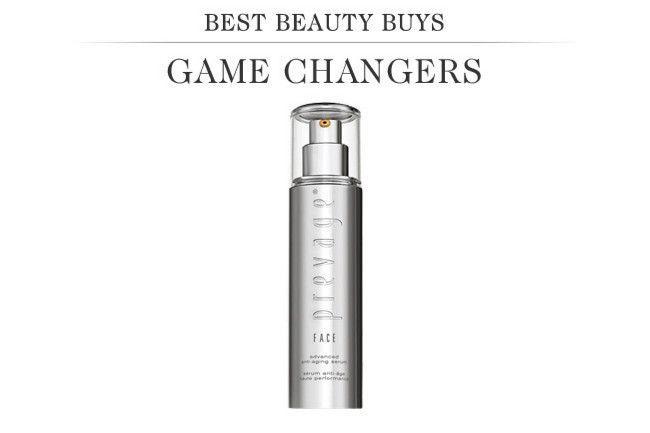 Best Beauty Buys Vogue Australia