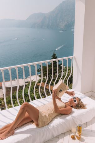 How to pack effectively for a fashion-filled vacation