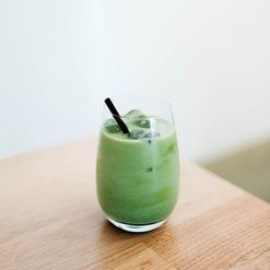 Perfect matcha: 13 Australian cafes serving your matcha fix now
