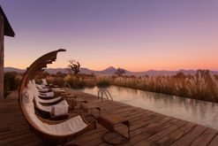 These are the 12 best boutique hotels in the world