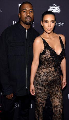 Kanye West cancels his Saint Pablo Tour