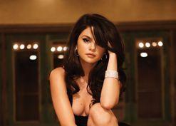 Win Tickets to Selena Gomez's Revival Tour