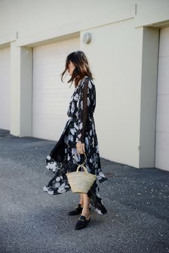 Style hacks that cost less than your morning coffee