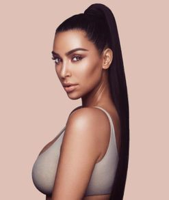 This is how many millions Kim Kardashian's beauty line is projected to earn in the first five minutes