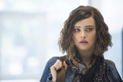 Experts think 13 Reasons Why might have led to an increase in suicides