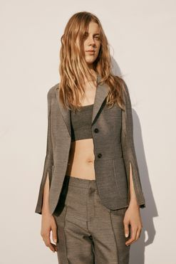 Calvin Klein Collection pre-fall 2016