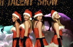 The festive films you should be watching on Christmas Eve