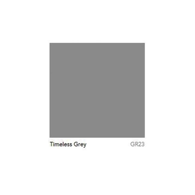 Dulux Most Popular Grey Paint Colours: These Are Dulux's Best-selling Paint Colours In Australia