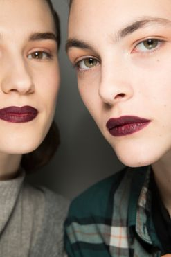 Eight berry lipsticks to add to your beauty kit