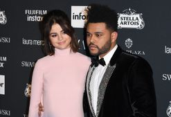 Selena Gomez's favourite gift from The Weeknd is on everyone's wish list