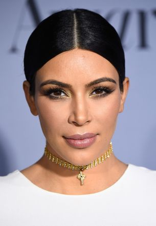 Kim Kardashian West is still talking about Khloé and Kylie's pregnancy rumours
