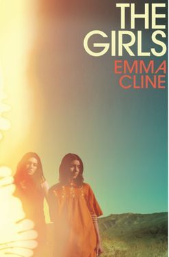 Vogue book club: Emma Cline on her must-read novel The Girls