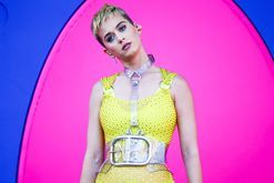This is how much Katy Perry is being paid for American Idol