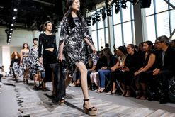 Michael Kors and Jimmy Choo to go fur-free