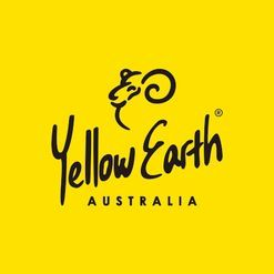 YELLOW EARTH AUSTRALIA