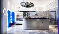 Introducing Happy Place, Melbourne's new juice bar and healthy bowl cafe