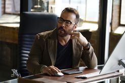 Jeremy Piven accused of sexual misconduct by three women