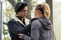 Cole Sprouse has finally addressed his relationship with Lili Reinhart