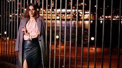 Go east: inside Melbourne's latest high-end fashion destination