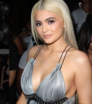 Kylie Jenner on why she lied about getting her lips done and going too far