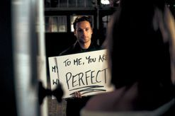 The Love Actually reboot trailer is here and it's perfect